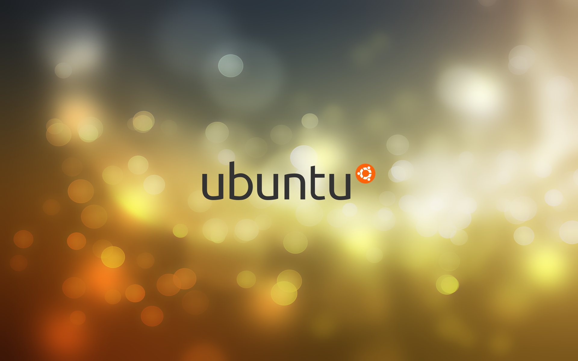 How to solve System program problem detected error on Ubuntu
